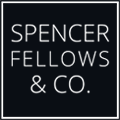 Spencer Fellows & Co Limited
